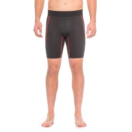 361 Degrees NX2SKN Liner Shorts (For Men)