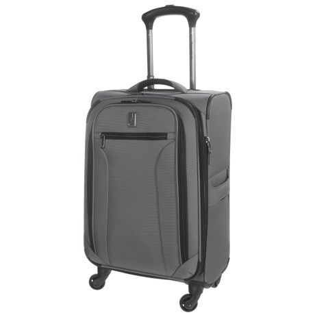 Travelpro Toplite Elite Expandable Spinner Suitcase - 29""