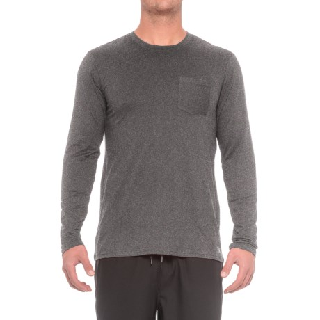 361 Degrees Fit Shirt - Long Sleeve (For Men)
