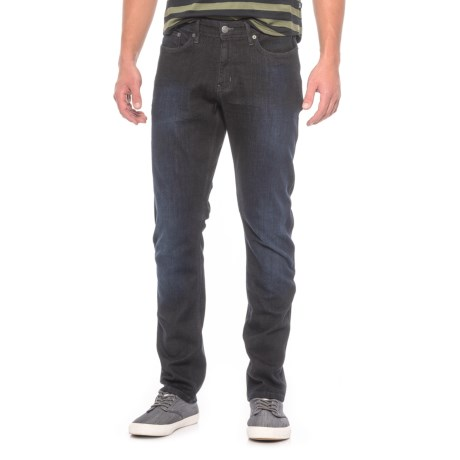 DU/ER High-Performance Denim Jeans - Relaxed Fit (For Men)