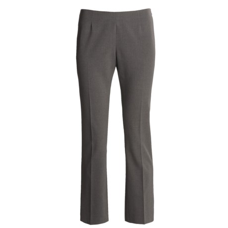Womyn Lisa No-Waist Pants (For Women)