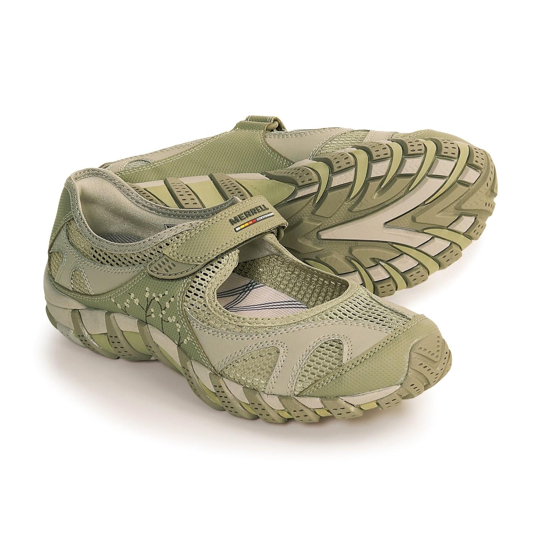 Merrell-Outdoor-Shoes-Womens-Mesh-Water-Shoes.jpg
