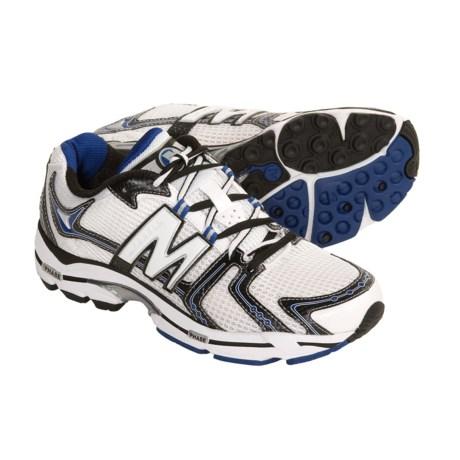 Merrell CT Stamina 2 Running Shoes (For Men)