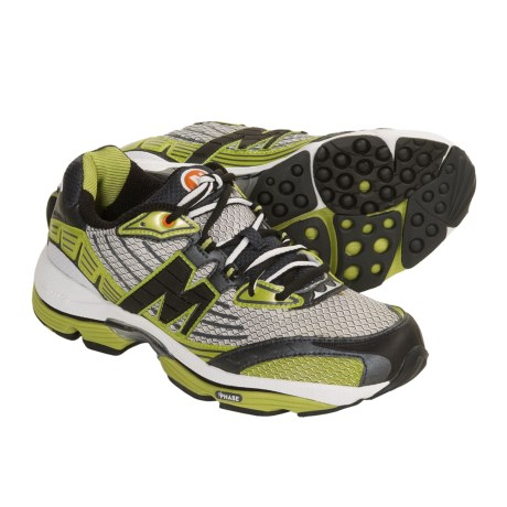 Merrell CT Converge 2 Shoes (For Men)