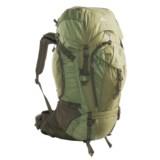 Gregory Deva 60 Backpack - Internal Frame (For Women)