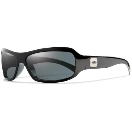 Smith Optics Method Sunglasses - Polarized