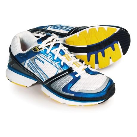 Scott Running Shoes Sizing