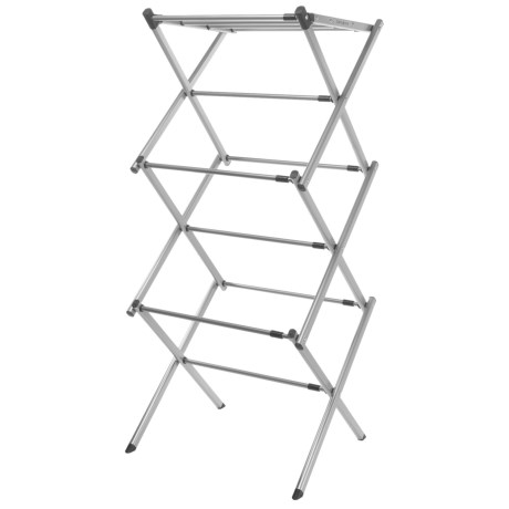 Samsonite Expandable Dryer Rack