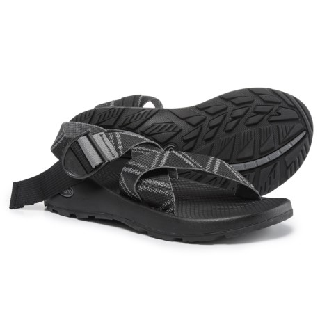 Chaco Mega Z Classic Sport Sandals (For Men)