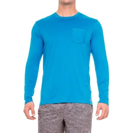 361 Degrees Fit Shirt - Long Sleeve (For Men)
