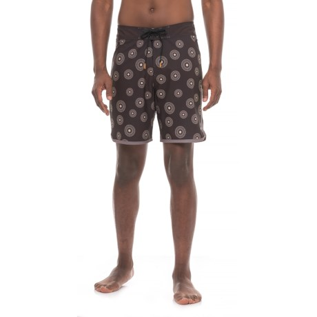 Cova Surchin Boardshorts (For Men)