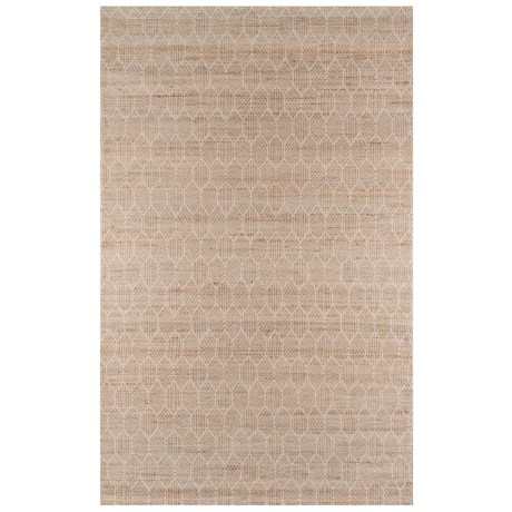 Momeni Bengal Collection Area Rug - 5x8'