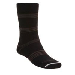 Lorpen Classic Modal Socks - Midweight (For Men)