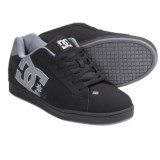 DC Shoes Net Skate Shoes (For Men)