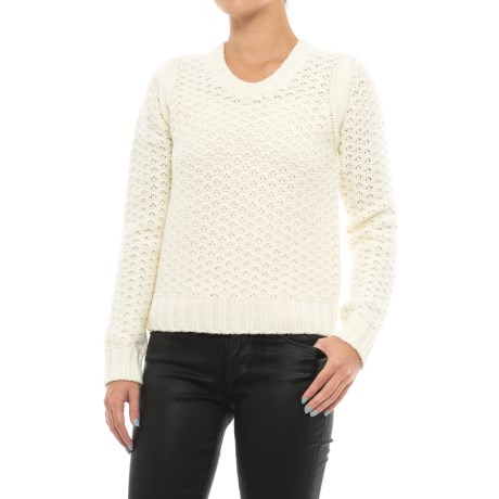 Lole January Sweater (For Women)