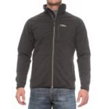 Craghoppers National Geographic ProLite Soft Shell Jacket (For Men)