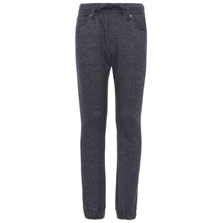 Levi's Levi's Knit Joggers (For Big Boys)