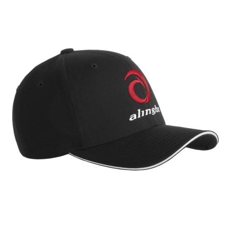 Odlo Team Flex Hat - Flexfit® (For Men and Women)