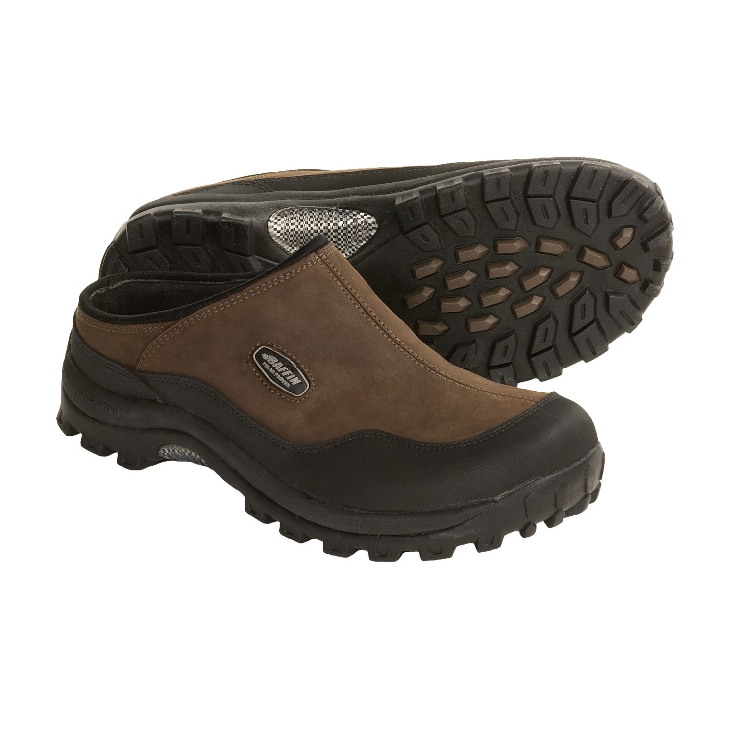 baffin pacific winter shoes for 3045a save 31