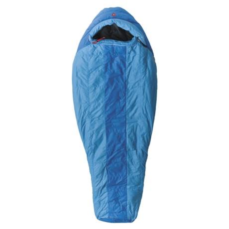 Marmot 20°F Flathead Sleeping Bag - 600 Fill Power Down, Mummy (For Women)