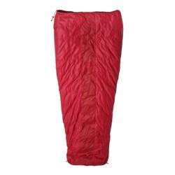 Marmot 40°F Bridger Down Sleeping Bag - 600 Fill Power, Semi-Rectangular