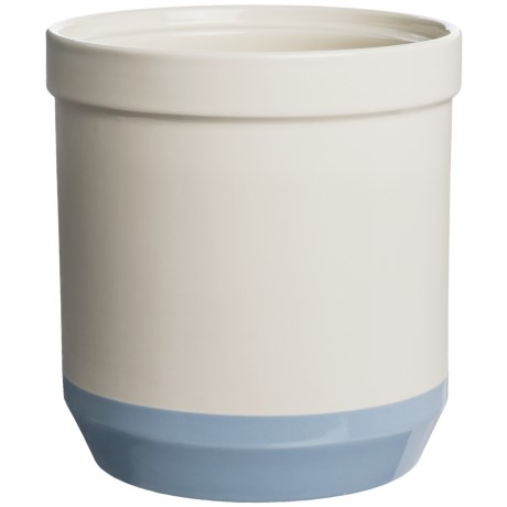 Rayware Group Cash Bakewell Ceramic Utensil Jar