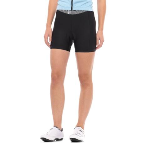 Giro Undershort 2.0 Cycling Shorts (For Women)