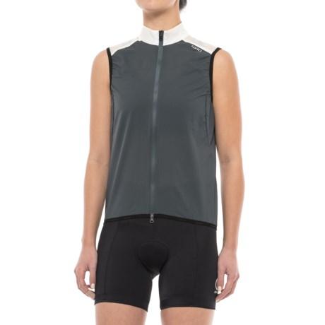 Giro Chrono Cycling Vest (For Women)