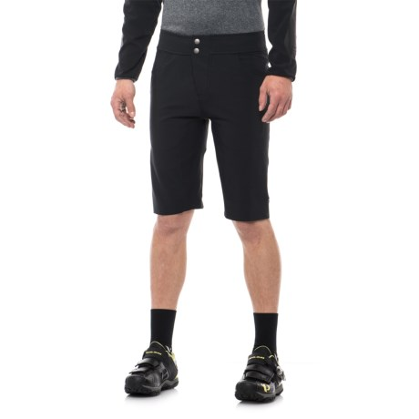 Club Ride Synergy Bike Shorts (For Men)