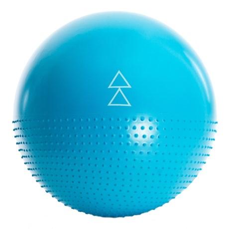 Yoga Design Lab Yoga Ball