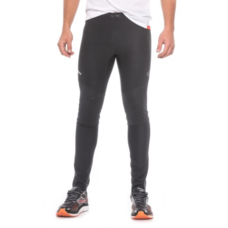 Gore Bike Wear Gore Running Wear Air Windstopper® Pants (For Men)