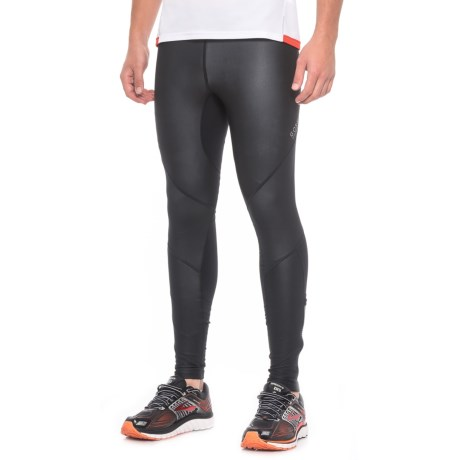 Gore Running Wear Air Tights (For Men)