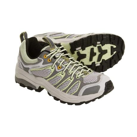 La Sportiva Imogene Trail Running Shoes (For Women)