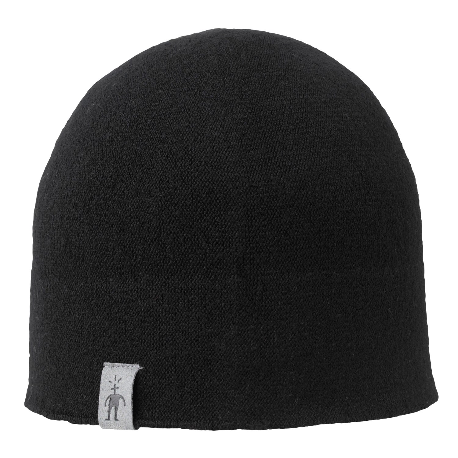 smartwool the lid beanie hat for and 3055c