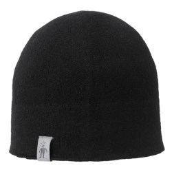 SmartWool The Lid Beanie Hat - Merino Wool (For Men and Women)