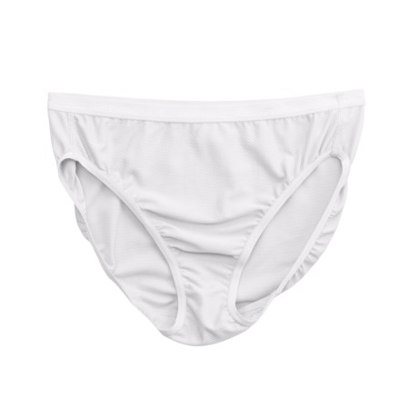 ExOfficio Give-N-Go® Panties - Bikini Brief (For Women)