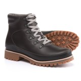 Chaco Fields Boots - Leather (For Women)