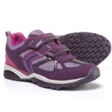Geox Bernie Sneakers (For Little and Big Girls)