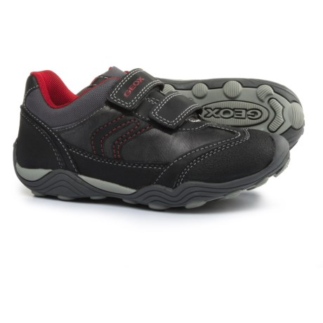 Geox Arno C Sneakers (For Little and Big Boys)