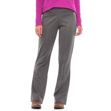 Dickies High-Performance Fleece Pants (For Women)
