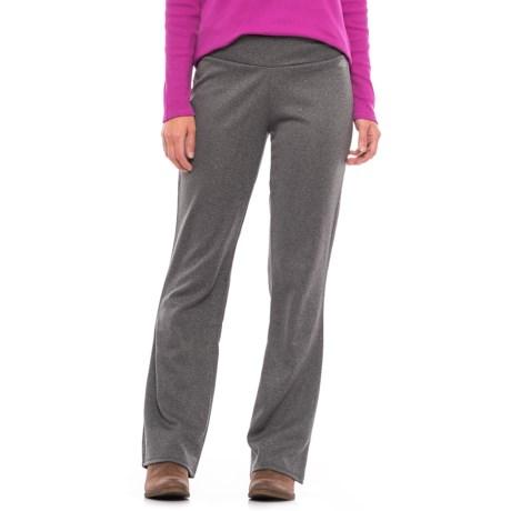 Dickies High-Performance Fleece Pants (For Women)