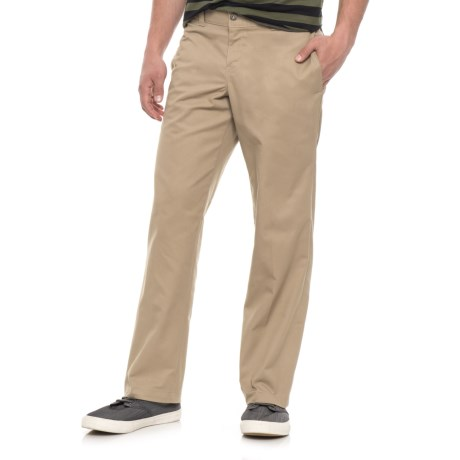 Dickies '67 Industrial Work Pants - Regular Fit, Straight Leg (For Men)