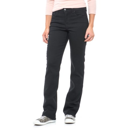 Specially made Jambe Bootcut Jeans (For Women)