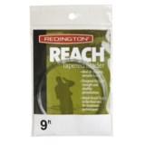 Redington Reach Leader - 9'