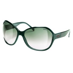 Smith Sport Optics Palace Sunglasses (For Women)