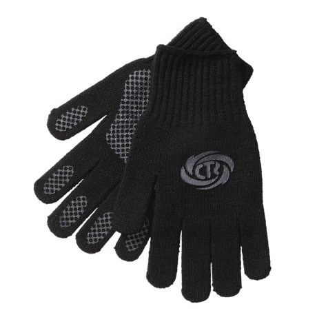 Chaos Thermolite® Thermal Gloves (For Men, Women and Youth)