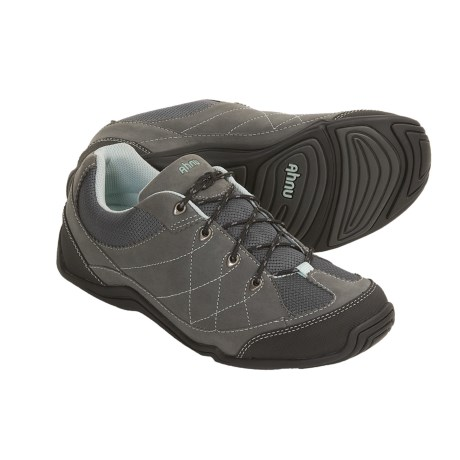 Ahnu Laney Shoes (For Women)