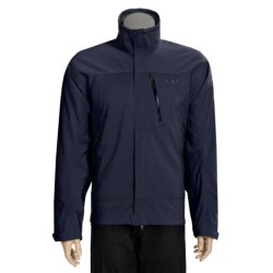 Outdoor Research Camber Jacket - Windstopper® Soft Shell (For Men)