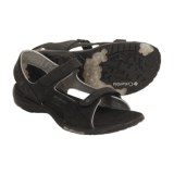 Columbia Footwear Avo III Sandals - Leather (For Women)