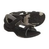 Columbia Sportswear Columbia Footwear Avo III Sandals - Leather (For Women)